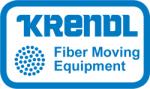 Krendl-Logo